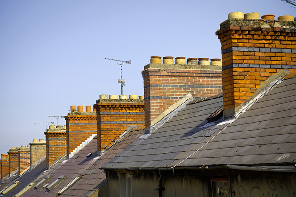Lease-based specialised supported housing providers: accounts round-up