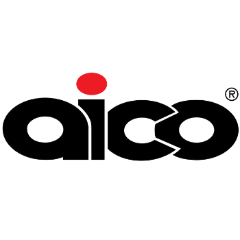 Contractor of the year - Sponsored by Aico