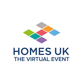 HOMES UK 2020 that's a wrap