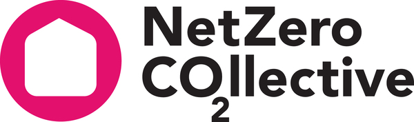 NetZero Collective