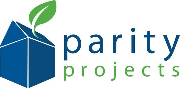 Parity Projects