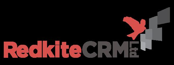 Redkite CRM