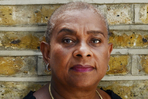 Baroness Doreen Lawrence to launch new series of head-to-head interviews for Inside Housing Live