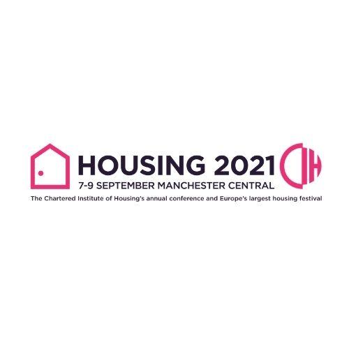 Housing 2021