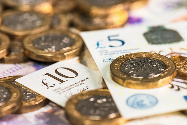 Stonewater secures £100m new debt amid restructure