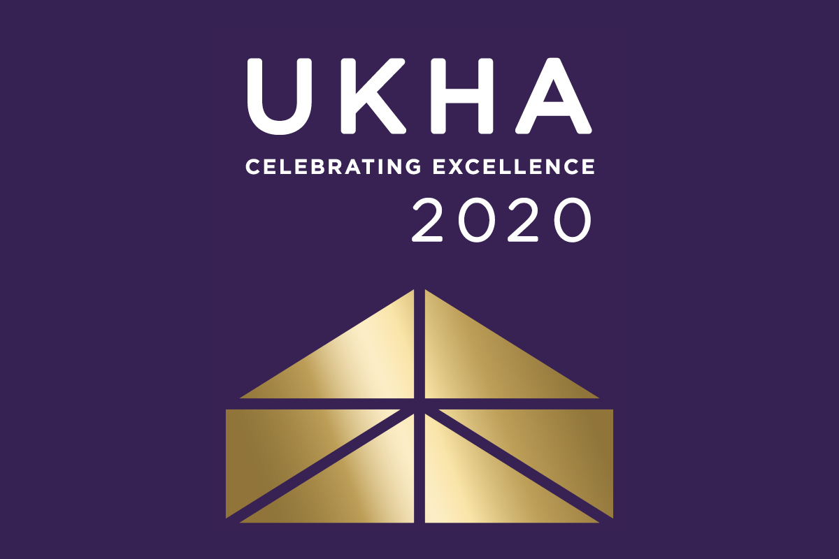 UK Housing Awards 2020 winners revealed
