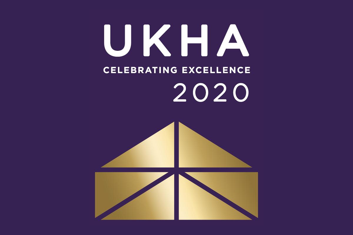 UK Housing Awards 2020 winners revealed