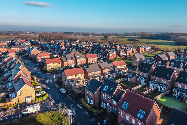 Government proposals on shared ownership could make tenure unviable, say leading HA CEOs