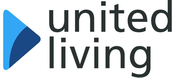 United Living