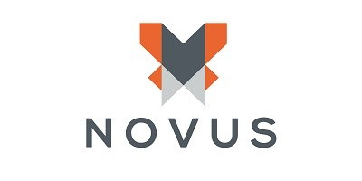 Novus Property Solutions