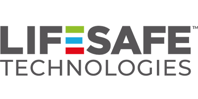 LifeSafe Technologies
