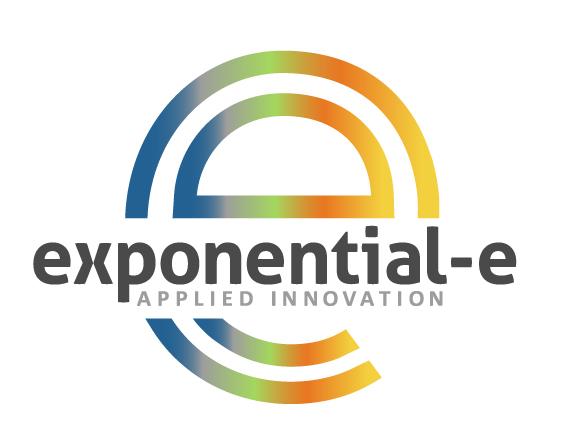 Exponential -E