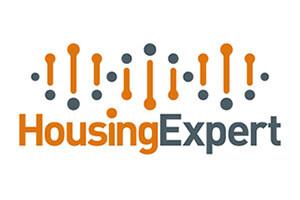 Housing Expert