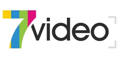 7Video
