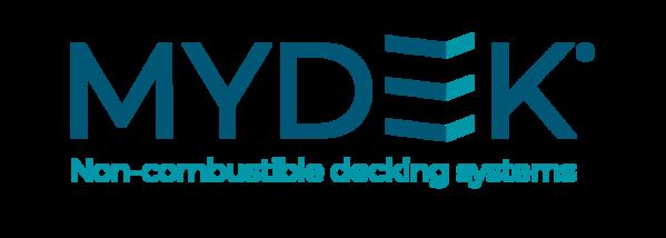 MyDek