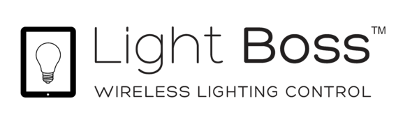 Light Boss