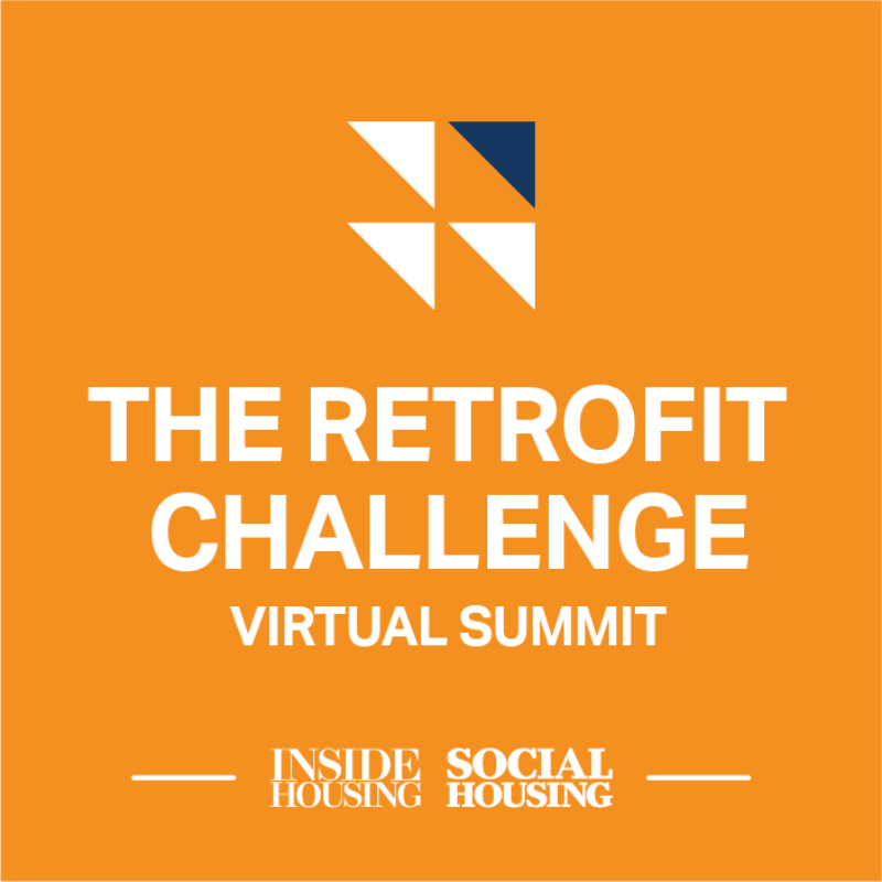 The retrofit challenge: virtual summit