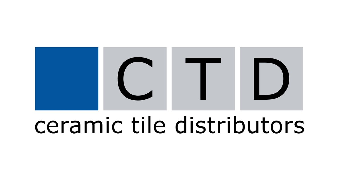Ceramic Tile Distributors