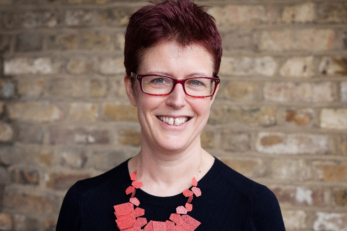 Kate Dodsworth, chief executive of Gateway Housing, will join the RSH later this year as its new director of consumer regulation