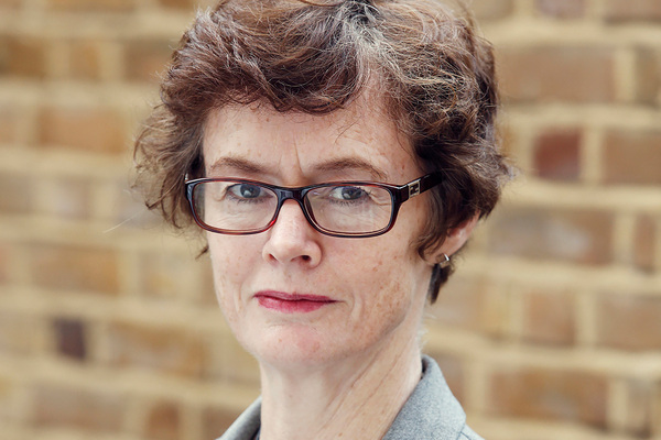 Susan Hickey joins board of new Affordable Homes Guarantee Scheme provider