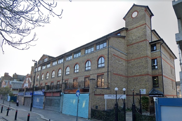 Notting Hill Genesis to review sheltered housing charge after MP intervention