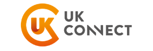 UK Connect
