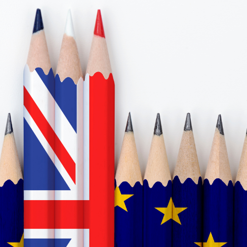 What does Brexit mean for your business?