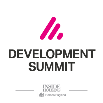 Development Summit