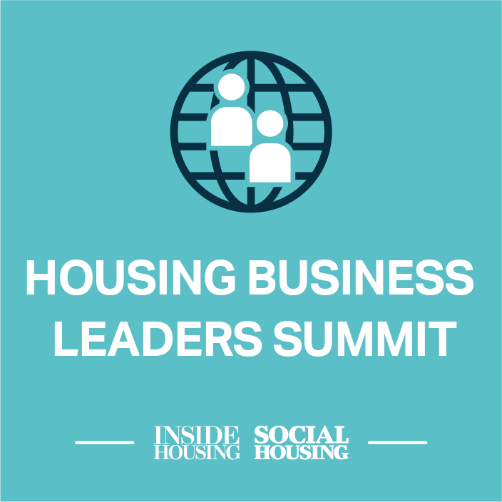 Housing Business Leaders Summit
