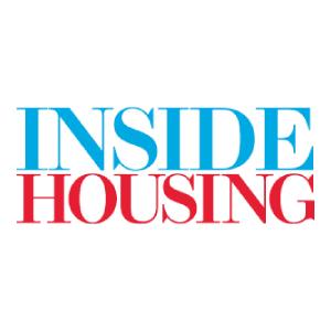 Inside Housing