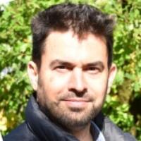 Andy Sutton, co-founder, Sero