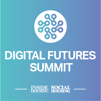 Digital Futures Summit