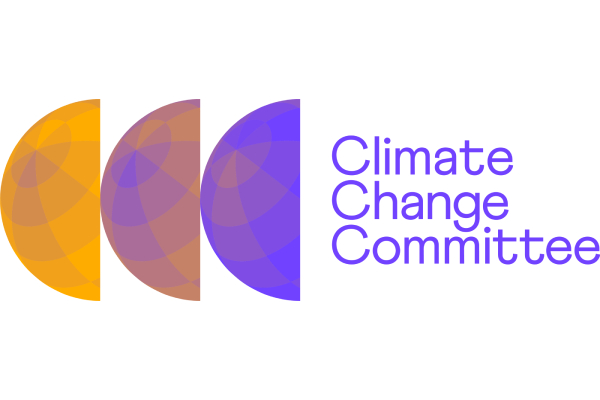 Climate Change Committee: 2021 Progress Report to Parliament