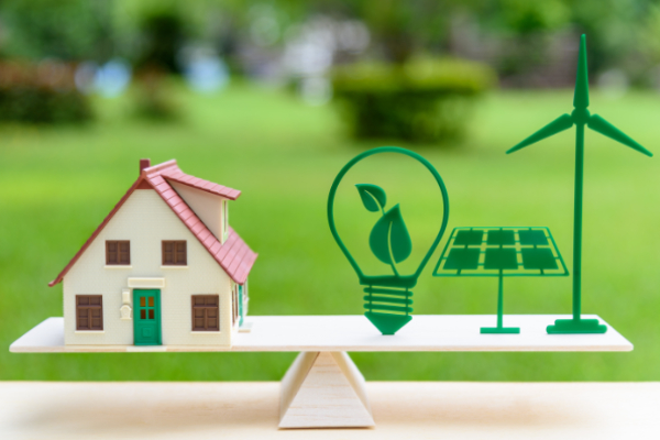 Aico Feature - Achieving Net Zero with Data and Collaboration
