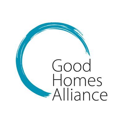 Good_Homes_Alliance