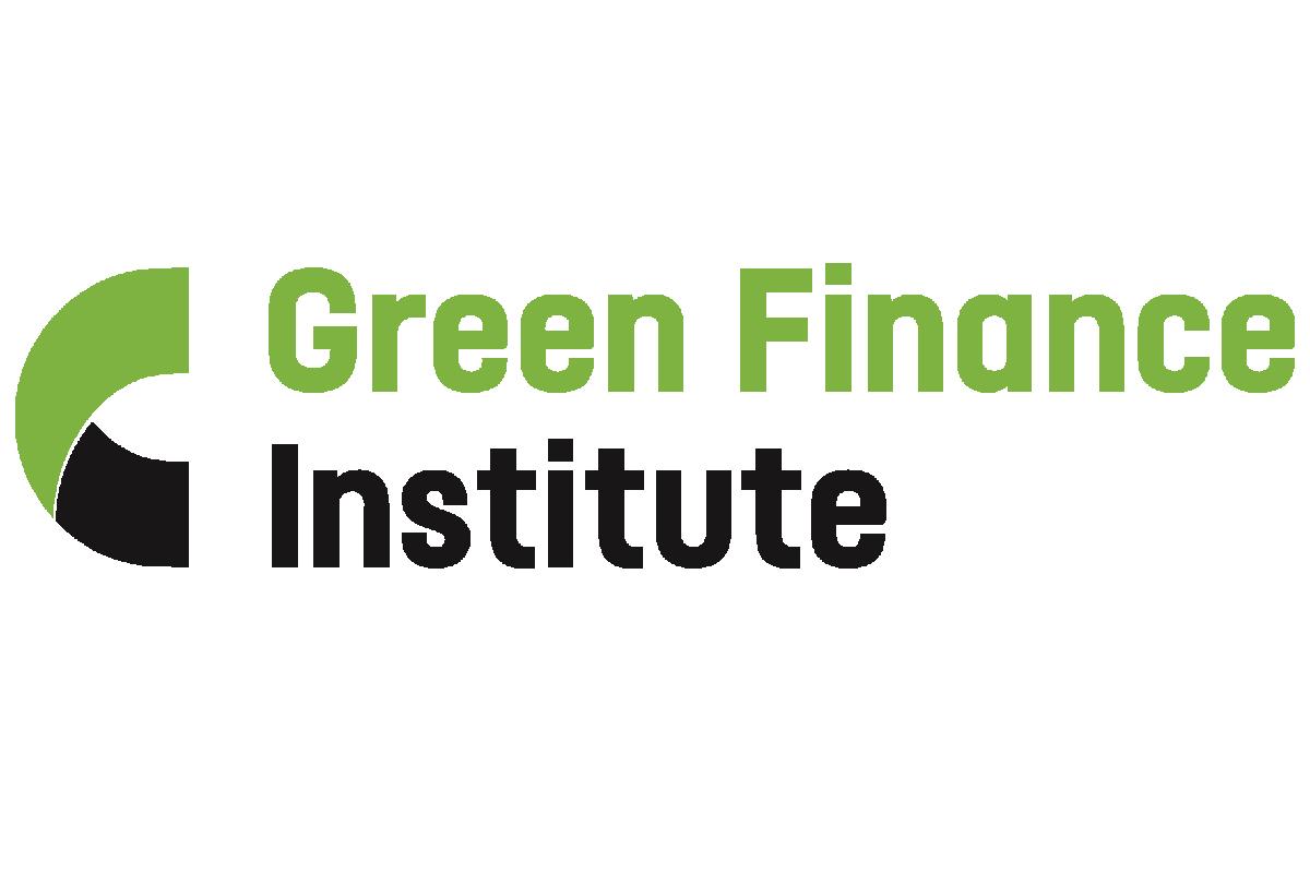 Green Finance Institute Logo.jpg
