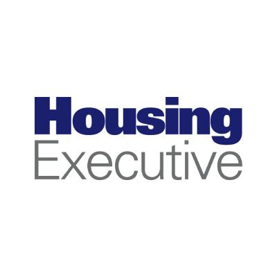 NI-housing