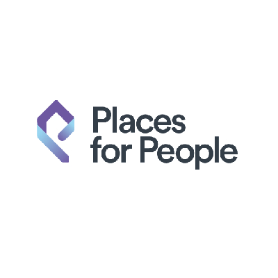 places for people unz