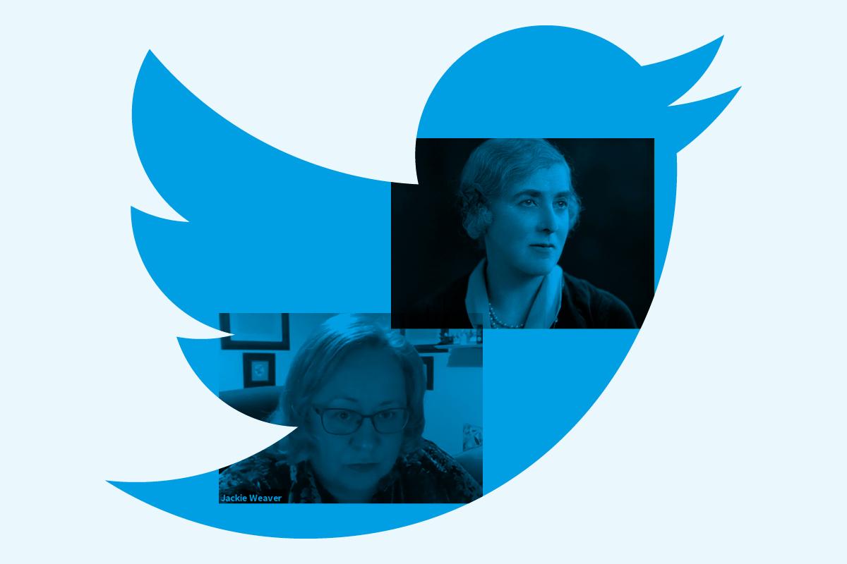 Housing Twitter – February 2021
