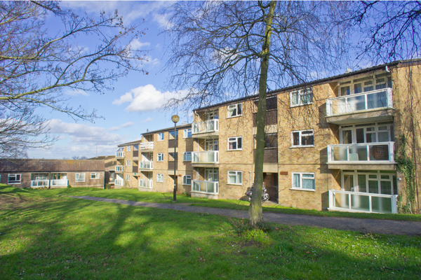 AICO Case Study - Wolverhampton Homes