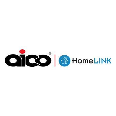 AICO Homelink
