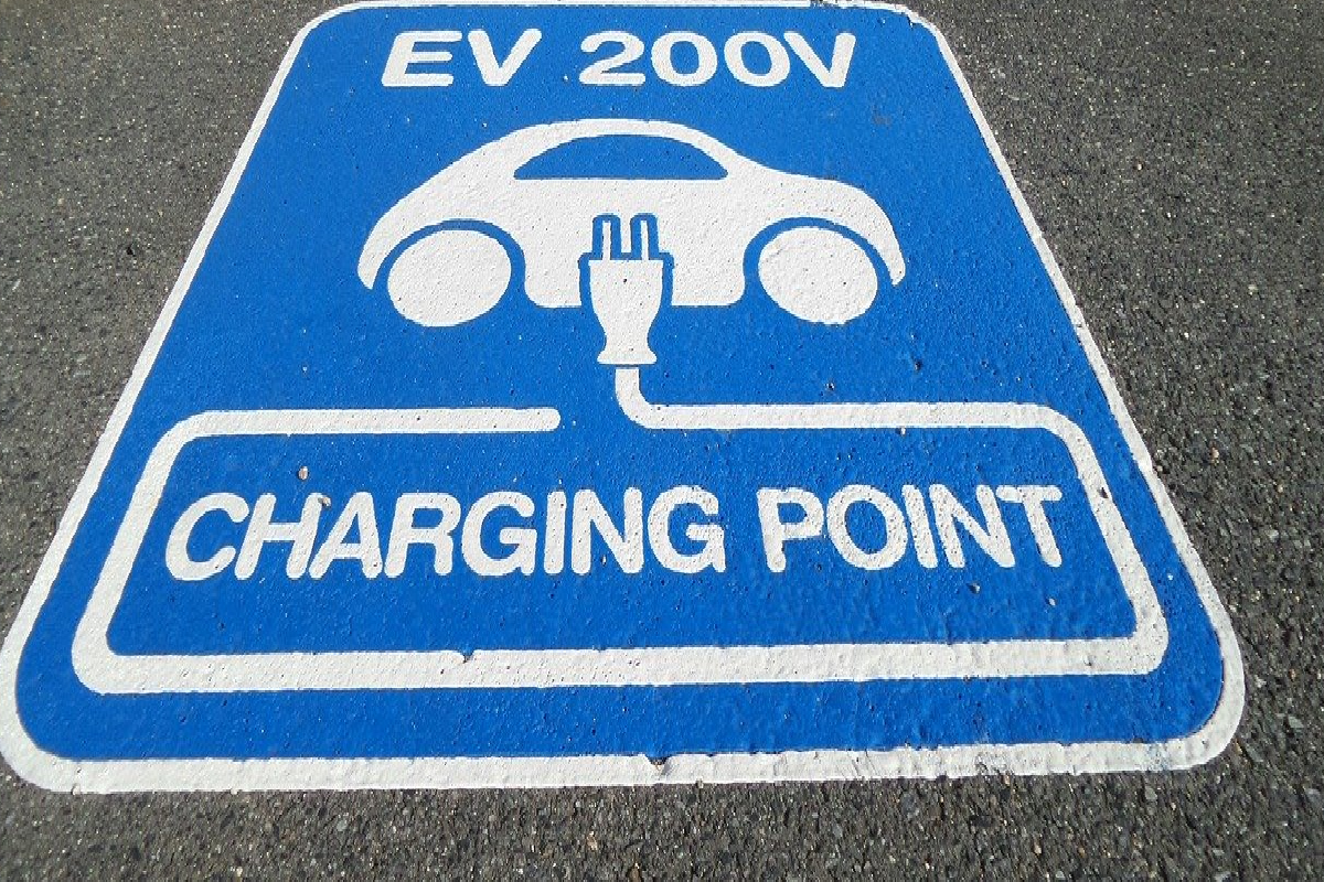 Electric Vehicle Charging Point.jpg