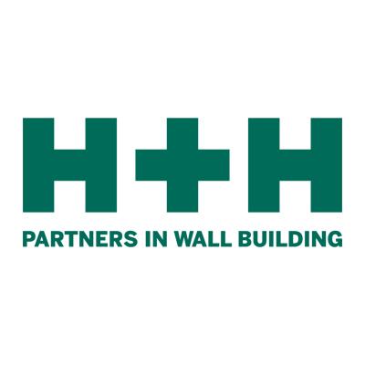 H+H UK-