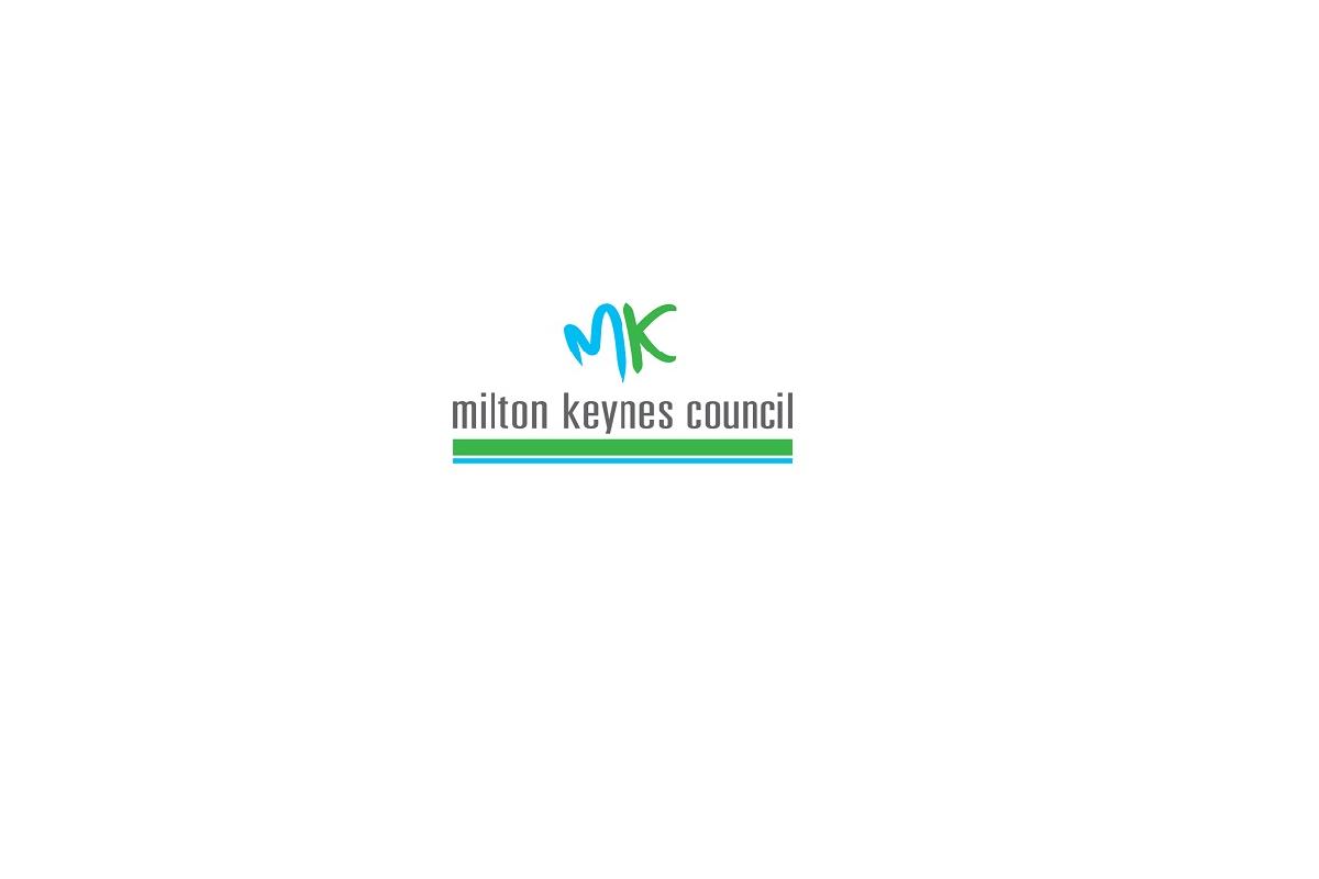 Milton Keynes Council Logo.jpg