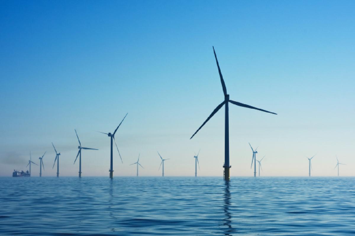 Offshore Wind Farm.jpg