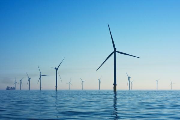 Energy consortium launces UK's largest domestic flexibility study
