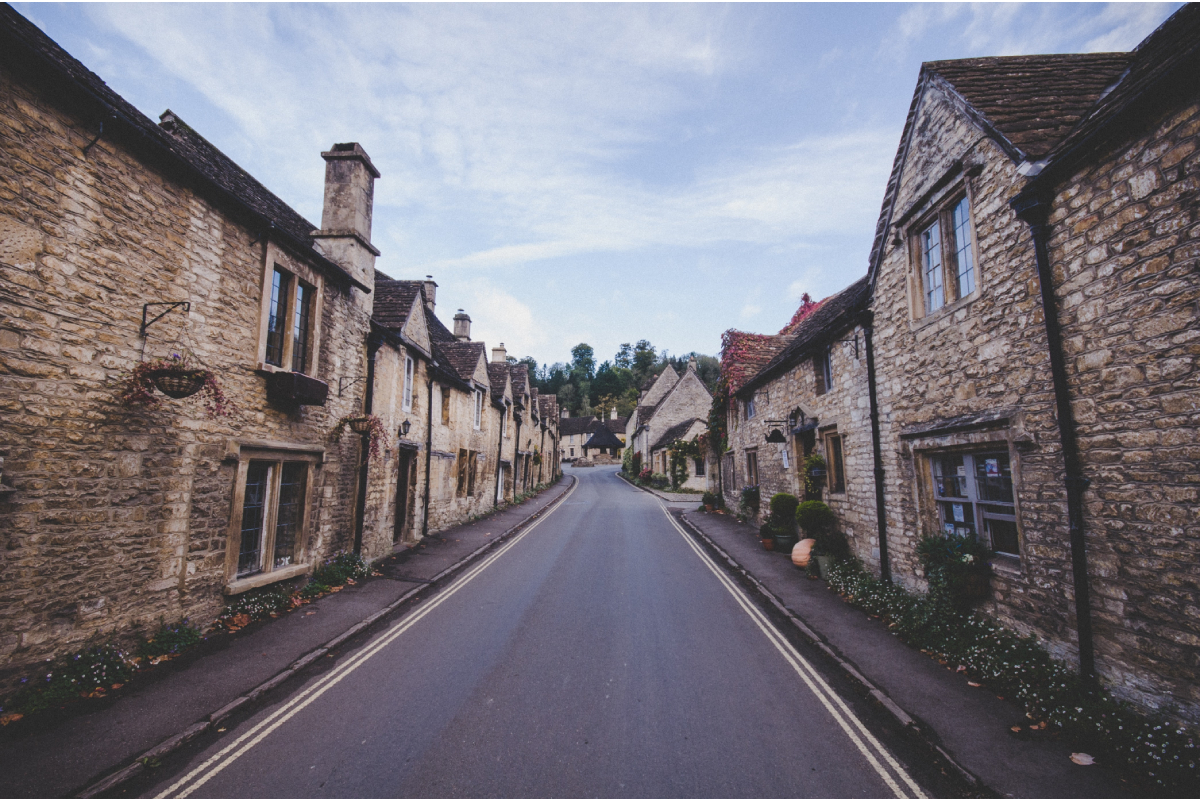 Street Housing.jpg