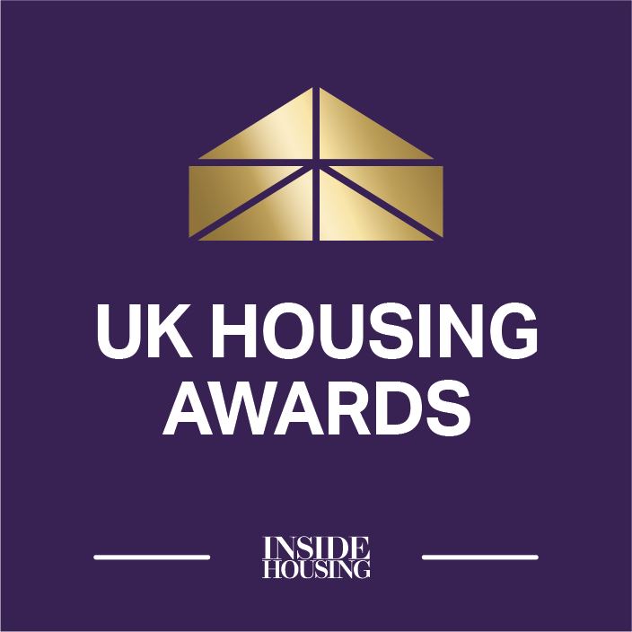 UK Housing Awards 2021