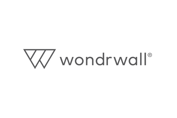 Wondrwall Group Expands with Double Acquisition