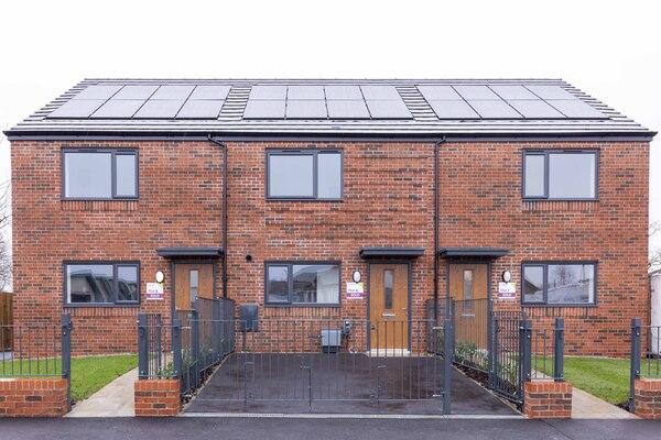 Wondrwall Feature - Reaching for net zero – an intelligent approach to retrofitting UK housing stock
